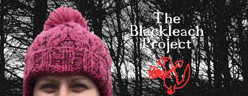 Blackleach 2017